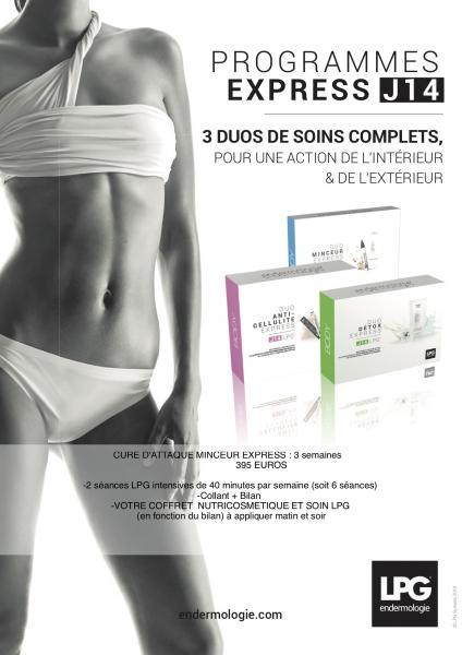 Affichette a coffret duo hd2 modifiable copie
