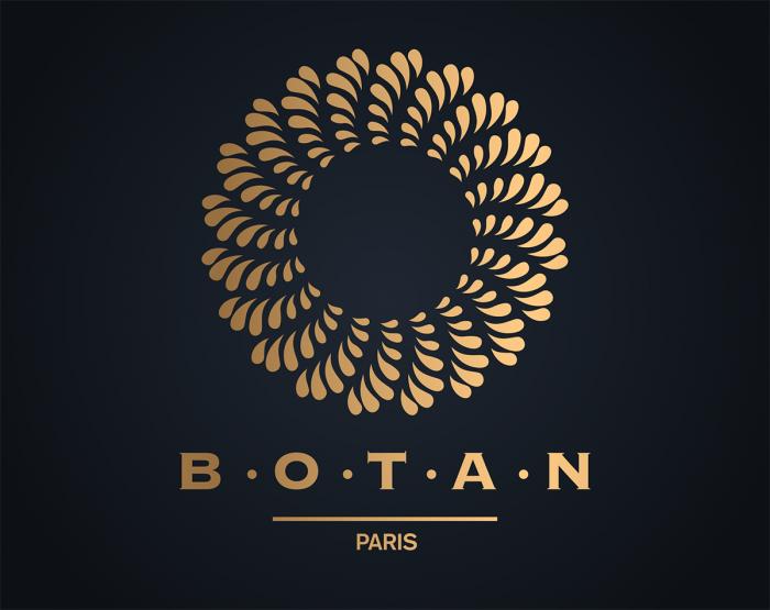 Logo botan or 700x555
