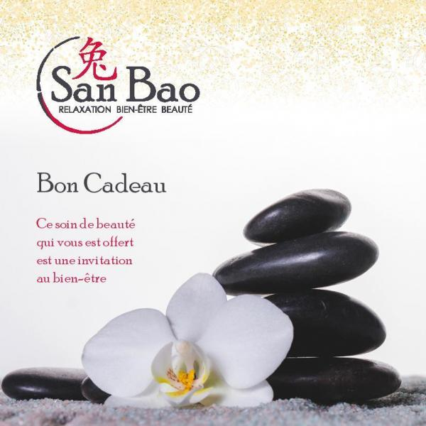 San bao cartes cadeau v13 page 001