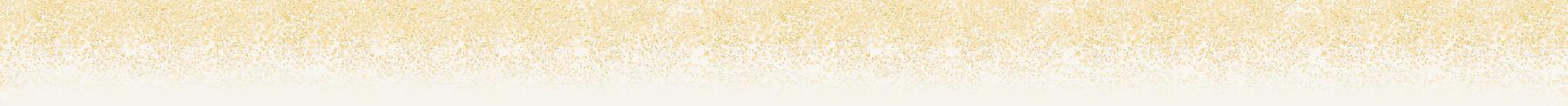 Sans bao motif bordure intermediaire retournee