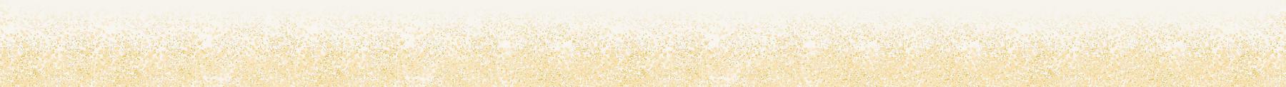 Sans bao motif bordure intermediaire